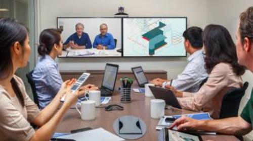 video_conferenze_03