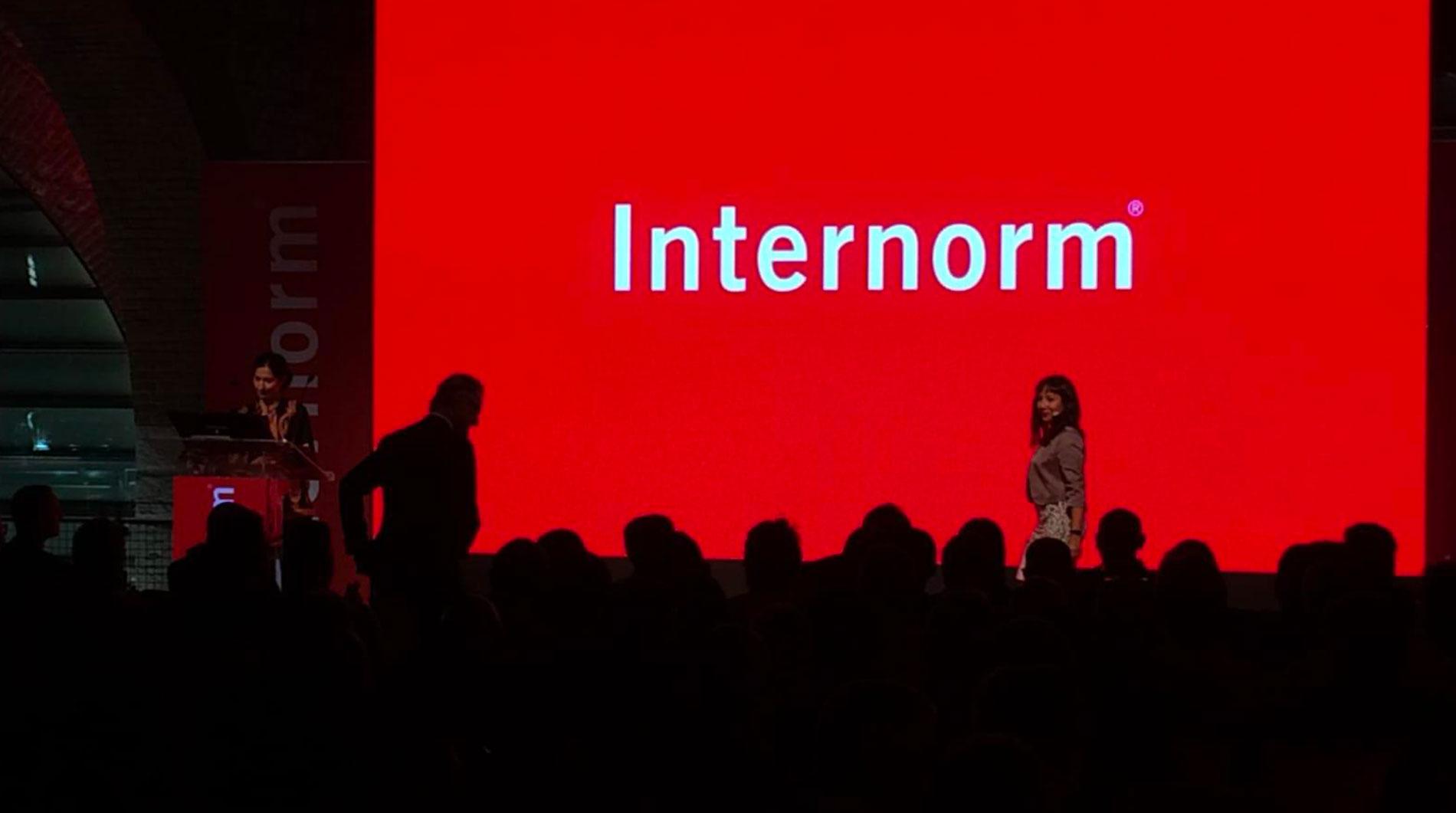 internorm_1