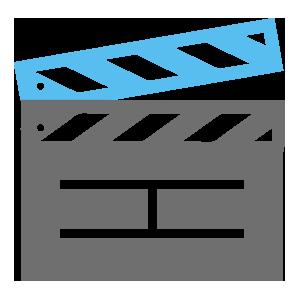 Riprese,-regie-e-produzione-video-grafica