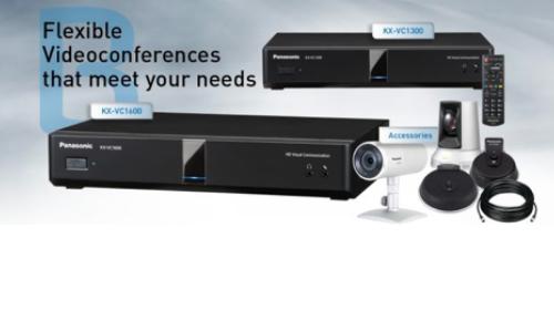 video_conferenze_01