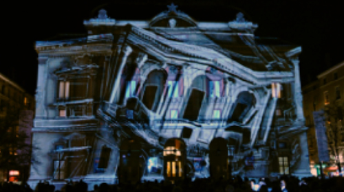 video_mapping_03